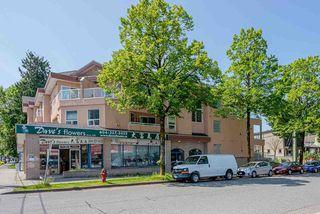 Main Photo: 309 1988 E 37TH Avenue in Vancouver: Victoria VE Condo for sale (Vancouver East)  : MLS®# R2376576