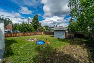 Photo 5: 1870 6TH Avenue in Prince George: Crescents House for sale (PG City Central (Zone 72))  : MLS®# R2376748