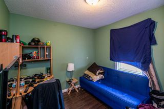 Photo 9: 1870 6TH Avenue in Prince George: Crescents House for sale (PG City Central (Zone 72))  : MLS®# R2376748