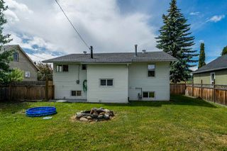 Photo 11: 1870 6TH Avenue in Prince George: Crescents House for sale (PG City Central (Zone 72))  : MLS®# R2376748