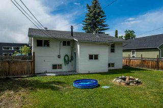 Photo 4: 1870 6TH Avenue in Prince George: Crescents House for sale (PG City Central (Zone 72))  : MLS®# R2376748