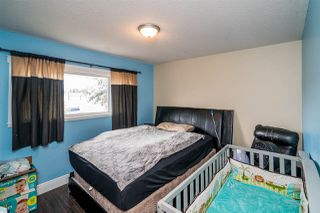 Photo 13: 1870 6TH Avenue in Prince George: Crescents House for sale (PG City Central (Zone 72))  : MLS®# R2376748