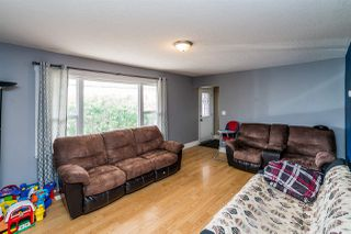 Photo 14: 1870 6TH Avenue in Prince George: Crescents House for sale (PG City Central (Zone 72))  : MLS®# R2376748
