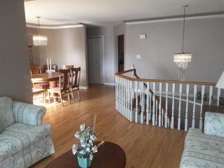Photo 14: 349 CHESTNUT Avenue: Harrison Hot Springs House for sale : MLS®# R2376867