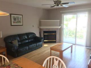 Photo 17: 349 CHESTNUT Avenue: Harrison Hot Springs House for sale : MLS®# R2376867