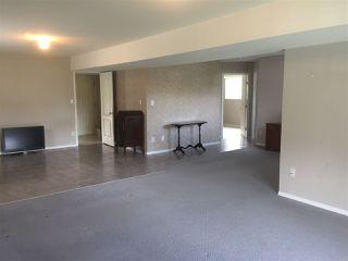 Photo 15: 349 CHESTNUT Avenue: Harrison Hot Springs House for sale : MLS®# R2376867