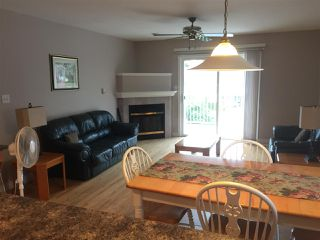 Photo 9: 349 CHESTNUT Avenue: Harrison Hot Springs House for sale : MLS®# R2376867