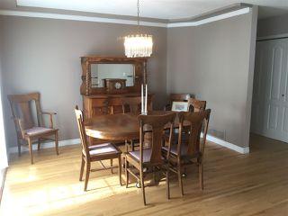 Photo 4: 349 CHESTNUT Avenue: Harrison Hot Springs House for sale : MLS®# R2376867