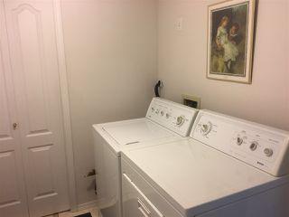 Photo 8: 349 CHESTNUT Avenue: Harrison Hot Springs House for sale : MLS®# R2376867