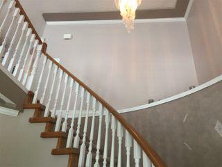 Photo 2: 349 CHESTNUT Avenue: Harrison Hot Springs House for sale : MLS®# R2376867
