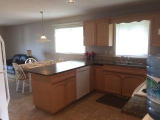 Photo 7: 349 CHESTNUT Avenue: Harrison Hot Springs House for sale : MLS®# R2376867
