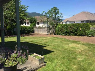 Photo 18: 349 CHESTNUT Avenue: Harrison Hot Springs House for sale : MLS®# R2376867