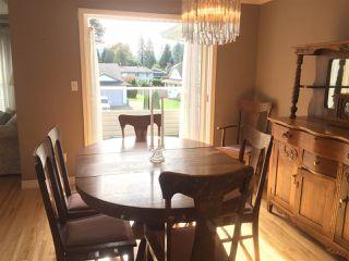 Photo 6: 349 CHESTNUT Avenue: Harrison Hot Springs House for sale : MLS®# R2376867