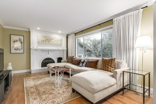 Photo 15: 6449 Larch St in Vancouver: Kerrisdale Home for sale ()  : MLS®# V1106972