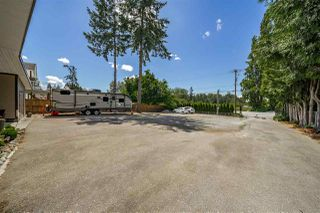 "Photo 3: 10250 240 Street in Maple Ridge: Albion House for sale in ""ALBION"" : MLS®# R2378651"
