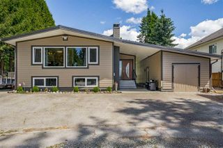 "Photo 18: 10250 240 Street in Maple Ridge: Albion House for sale in ""ALBION"" : MLS®# R2378651"