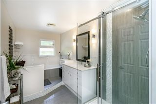 "Photo 10: 10250 240 Street in Maple Ridge: Albion House for sale in ""ALBION"" : MLS®# R2378651"