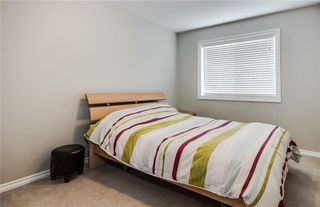 Photo 25: 81 ROYAL CREST View NW in Calgary: Royal Oak Semi Detached for sale : MLS®# C4253353