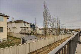 Photo 31: 81 ROYAL CREST View NW in Calgary: Royal Oak Semi Detached for sale : MLS®# C4253353