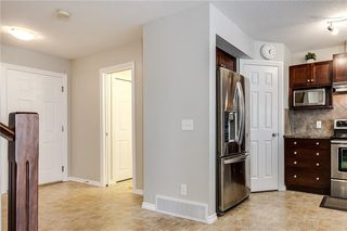 Photo 6: 81 ROYAL CREST View NW in Calgary: Royal Oak Semi Detached for sale : MLS®# C4253353