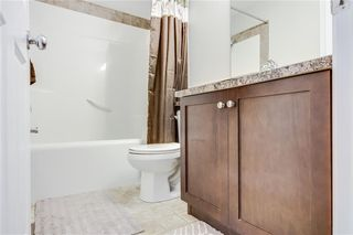 Photo 24: 81 ROYAL CREST View NW in Calgary: Royal Oak Semi Detached for sale : MLS®# C4253353