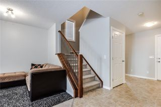 Photo 17: 81 ROYAL CREST View NW in Calgary: Royal Oak Semi Detached for sale : MLS®# C4253353