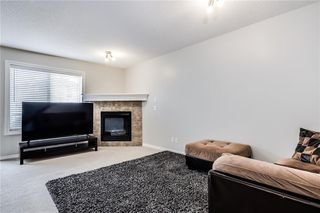 Photo 14: 81 ROYAL CREST View NW in Calgary: Royal Oak Semi Detached for sale : MLS®# C4253353