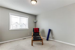 Photo 27: 81 ROYAL CREST View NW in Calgary: Royal Oak Semi Detached for sale : MLS®# C4253353