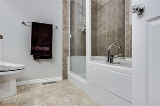 Photo 23: 81 ROYAL CREST View NW in Calgary: Royal Oak Semi Detached for sale : MLS®# C4253353