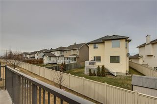Photo 32: 81 ROYAL CREST View NW in Calgary: Royal Oak Semi Detached for sale : MLS®# C4253353