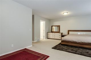 Photo 19: 81 ROYAL CREST View NW in Calgary: Royal Oak Semi Detached for sale : MLS®# C4253353