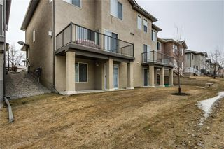 Photo 29: 81 ROYAL CREST View NW in Calgary: Royal Oak Semi Detached for sale : MLS®# C4253353