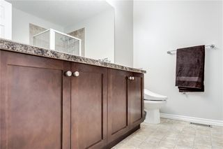 Photo 22: 81 ROYAL CREST View NW in Calgary: Royal Oak Semi Detached for sale : MLS®# C4253353