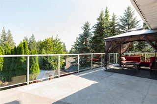 Photo 17: 2620 UPLANDS Court in Coquitlam: Upper Eagle Ridge House for sale : MLS®# R2379562