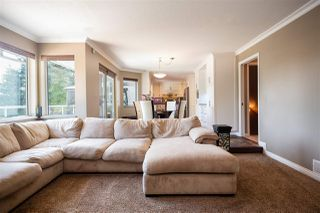 Photo 8: 2620 UPLANDS Court in Coquitlam: Upper Eagle Ridge House for sale : MLS®# R2379562