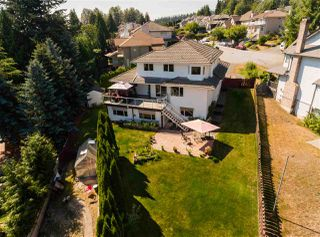 Photo 20: 2620 UPLANDS Court in Coquitlam: Upper Eagle Ridge House for sale : MLS®# R2379562