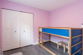 Photo 11: 578 SCHOOLHOUSE Street in Coquitlam: Central Coquitlam House for sale : MLS®# R2381789