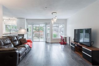 Photo 6: 578 SCHOOLHOUSE Street in Coquitlam: Central Coquitlam House for sale : MLS®# R2381789