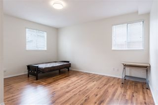 Photo 17: 578 SCHOOLHOUSE Street in Coquitlam: Central Coquitlam House for sale : MLS®# R2381789