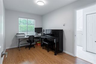 Photo 15: 578 SCHOOLHOUSE Street in Coquitlam: Central Coquitlam House for sale : MLS®# R2381789