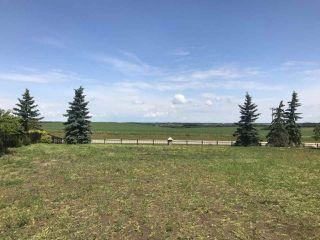 Photo 4: 14 Riverridge Crescent: Rural Sturgeon County Rural Land/Vacant Lot for sale : MLS®# E4162689
