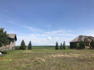 Photo 5: 14 Riverridge Crescent: Rural Sturgeon County Rural Land/Vacant Lot for sale : MLS®# E4162689