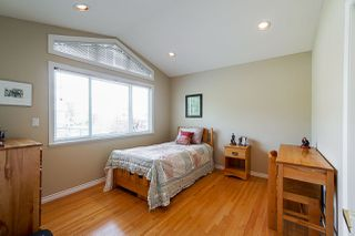 Photo 19: 191 N GLYNDE Avenue in Burnaby: Capitol Hill BN House for sale (Burnaby North)  : MLS®# R2383814