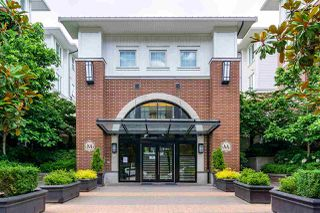 """Photo 20: 312 9399 ODLIN Road in Richmond: West Cambie Condo for sale in """"MAYFAIR PLACE"""" : MLS®# R2384997"""