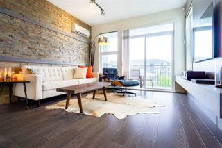 """Photo 6: 312 9399 ODLIN Road in Richmond: West Cambie Condo for sale in """"MAYFAIR PLACE"""" : MLS®# R2384997"""