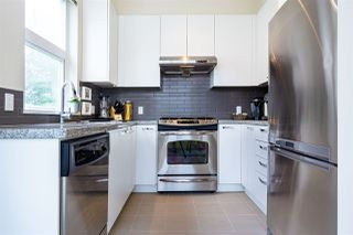 """Photo 10: 312 9399 ODLIN Road in Richmond: West Cambie Condo for sale in """"MAYFAIR PLACE"""" : MLS®# R2384997"""