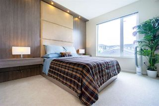 """Photo 12: 312 9399 ODLIN Road in Richmond: West Cambie Condo for sale in """"MAYFAIR PLACE"""" : MLS®# R2384997"""