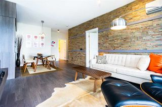 """Photo 7: 312 9399 ODLIN Road in Richmond: West Cambie Condo for sale in """"MAYFAIR PLACE"""" : MLS®# R2384997"""
