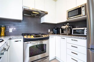 """Photo 11: 312 9399 ODLIN Road in Richmond: West Cambie Condo for sale in """"MAYFAIR PLACE"""" : MLS®# R2384997"""