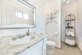 Photo 10: 1232 OXBOW Way in Coquitlam: River Springs House for sale : MLS®# R2385262